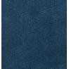 Alcantara ® panel automotive headliner fabric - Ocean