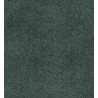 Alcantara ® panel automotive headliner fabric - Green
