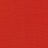 Tissu Sunbrella Bengali - Atomic Red