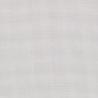 Tissu Sunbrella Bengali - Dotted white