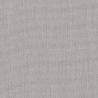 Bengali Sunbrella Fabrics - Fuzzy grey