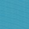 Bengali Sunbrella Fabrics - Gulf blue