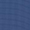 Tissu Sunbrella Bengali - Tonic blue