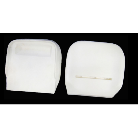 Seat foam for FORD Transit 2000 - 2013