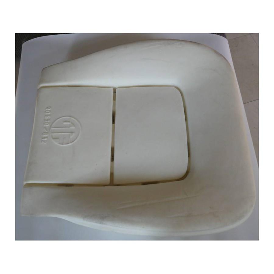 Seat foam for Fiat Ducato City 2002-2006