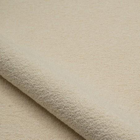 Frisson fabric - Nobilis color Beige 10776-03