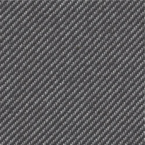 Tissu Jeans de Fidivi coloris Anthracite-033-9810-8