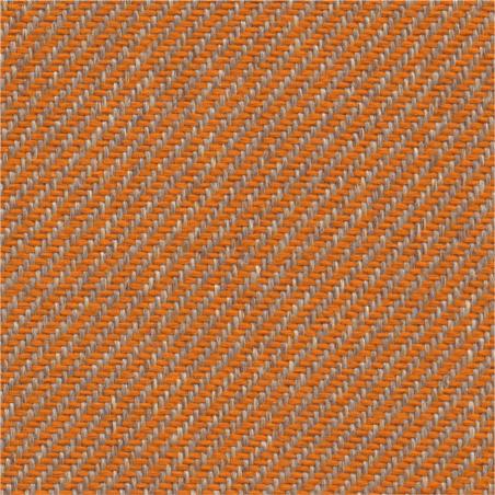 Jeans fabric - Fidivi color Badiane-004-9430-3
