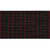 Genuine Biarritz fabric to Peugeot 205 GTI and 205 CTI