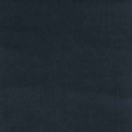 Sample of Harald 3 velvet fabric - Kvadrat