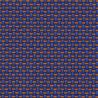 copy of Orta fabric - Fidivi