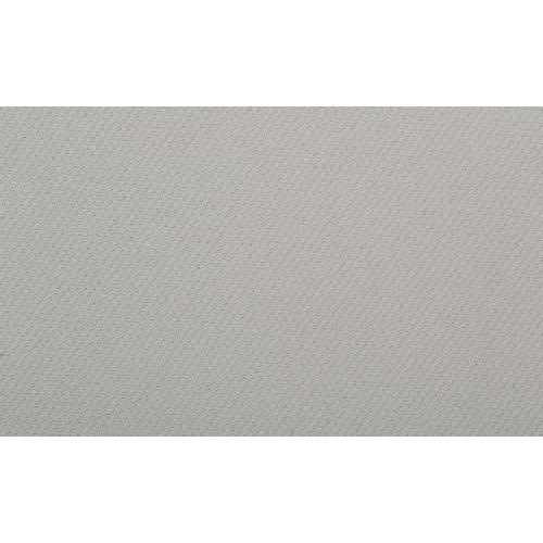 Tissu ciels de toit pour Volkswagen T5 - Gris clair