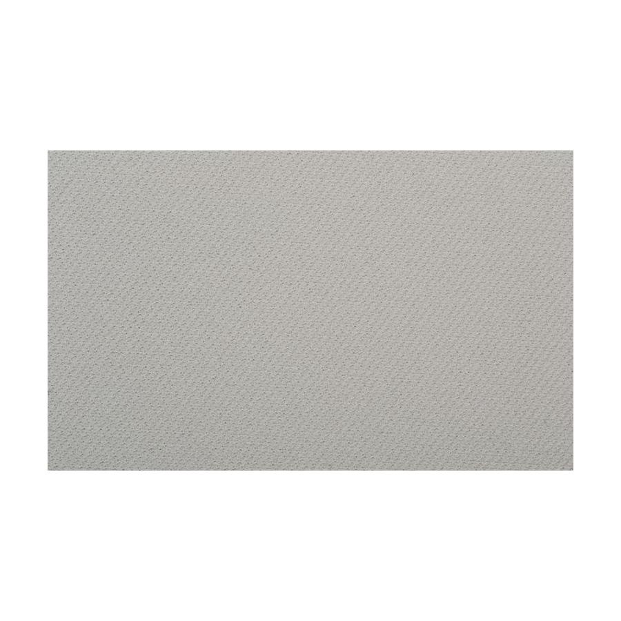 Automotive headliner fabric for Volkswagen T5 - Light Grey