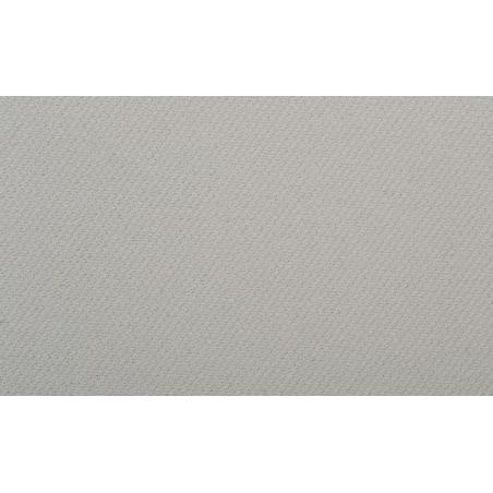 Sample Automotive headliner fabric for Volkswagen T5