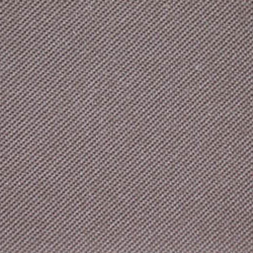 Tissu Macchiata pour Volkswagen Golf 6 & Passat CC