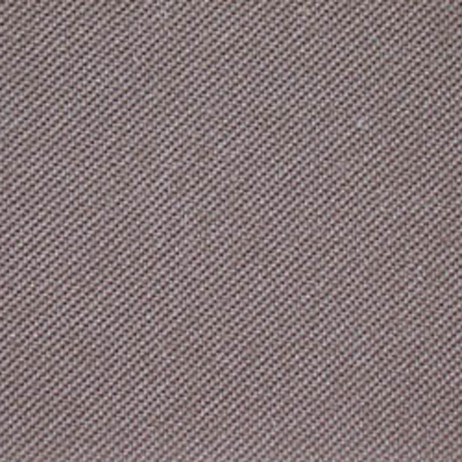 Genuine Macchiata fabric for Volkswagen Golf 6 & Passat CC