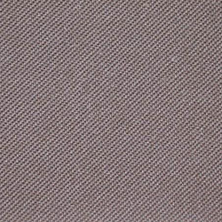 copy of Genuine Macchiata fabric for Volkswagen Golf 6 & Passat CC