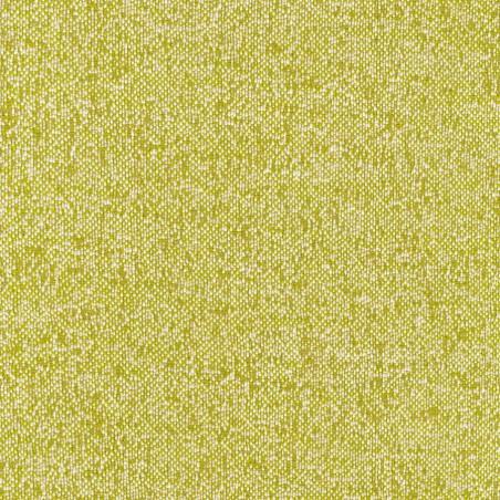 Sample of Fabthirty Fabric - Rubelli