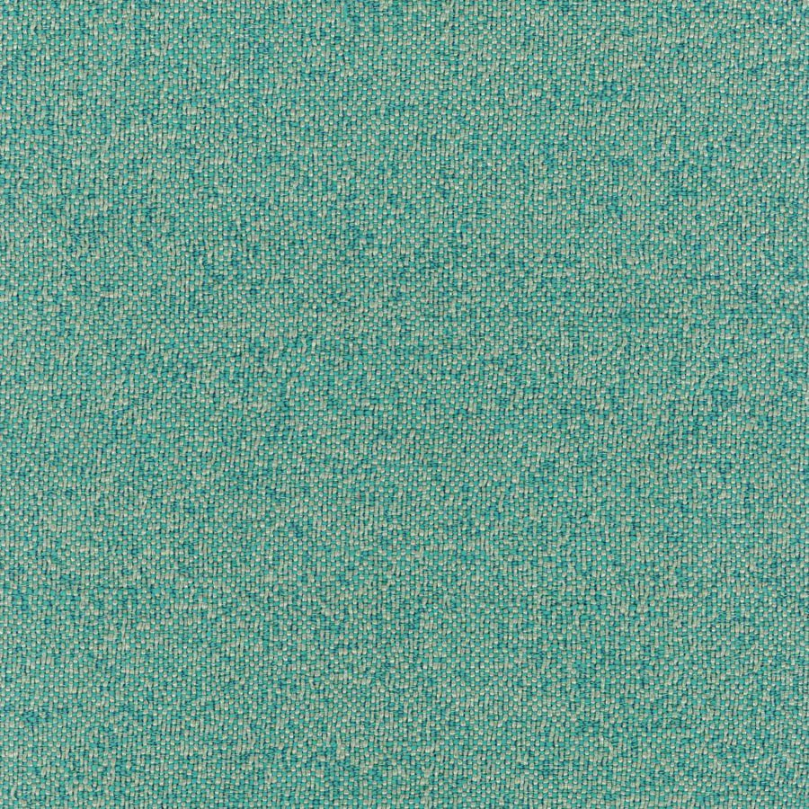 Fabthirty Fabric - Rubelli color acqua 30319-22
