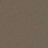 Canvas awning STAMOID TOP Serge Ferrari 20165