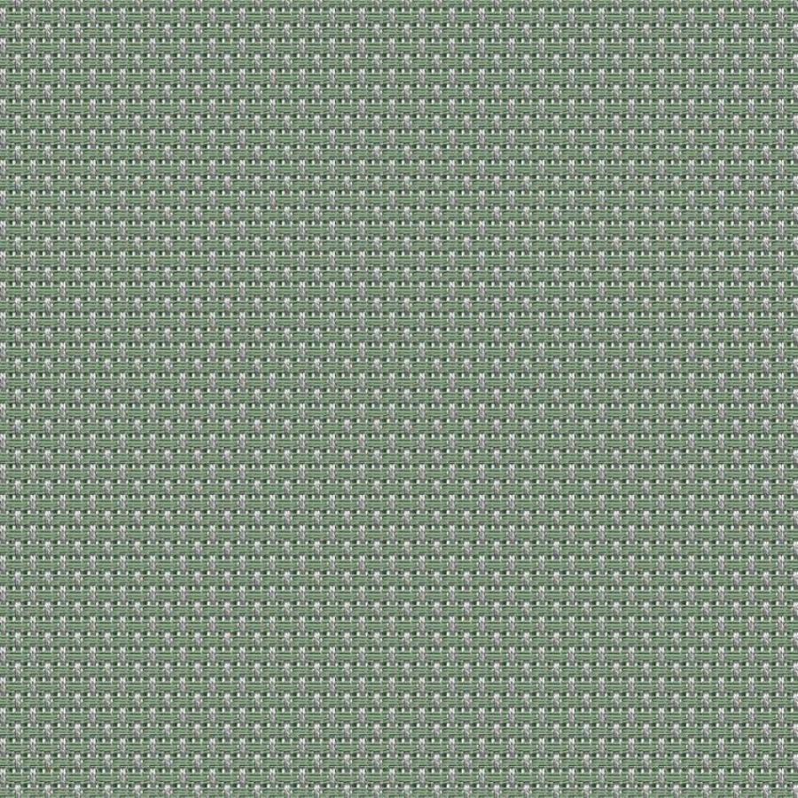 Mild XL Sunbrella Fabric : Algae 2107