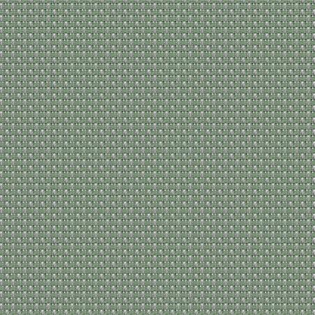 Mild XL Sunbrella Fabric