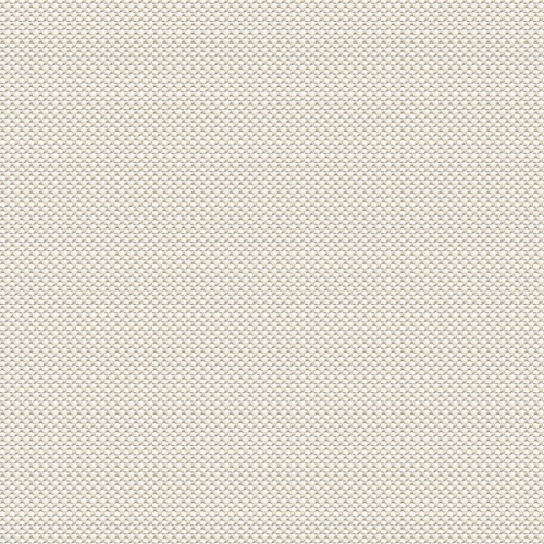 Natté XL Sunbrella Fabric : Alabaster 10177