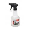 Nettoyant Ferrari Cleaner 500 pour toile PVC, Batyline et Textilène
