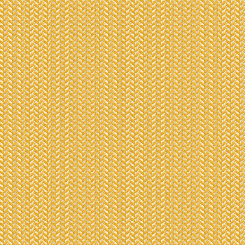 Smart XL Sunbrella Fabric : Biscuit 2203