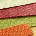 Bengali Sunbrella Fabrics
