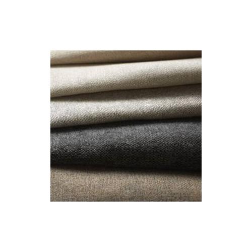 Tissu Sunbrella Chartres - Carbon