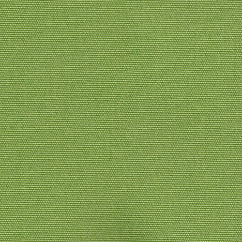 Antibes outdoor fabric - Casal