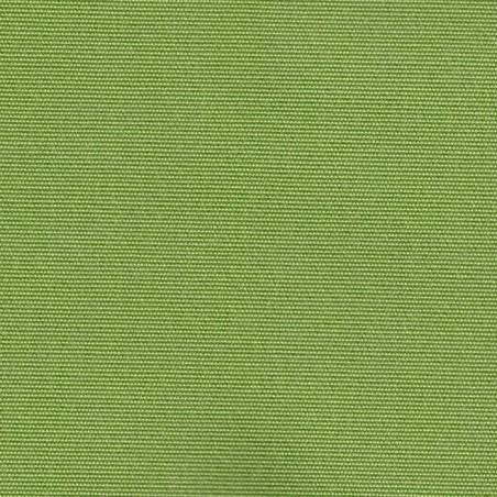 Antibes outdoor fabric - Casal
