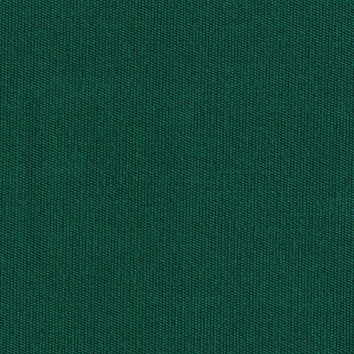 Antibes extra wide outdoor fabric - Casal