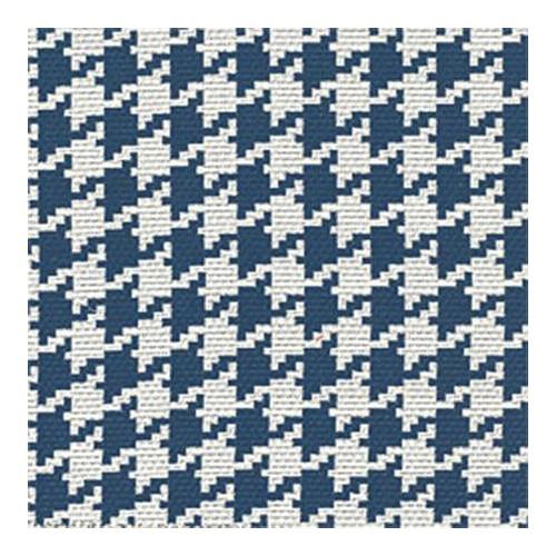 Indoor outdoor Thibaut Bridgeport fabric