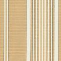 Tissu indoor outdoor Thibaut Linden Hill Stripe - Beige