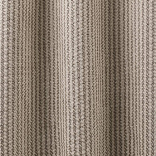 Tissu indoor outdoor Dedar Summertime - Beige