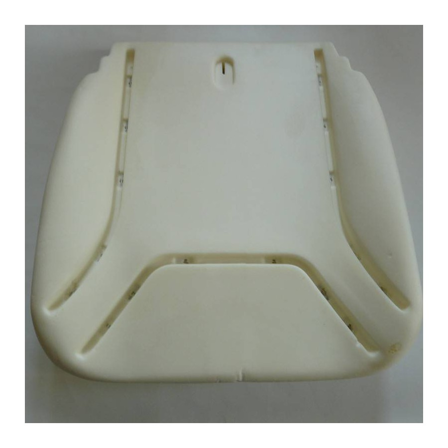 Seat foam for RENAULT Trafic