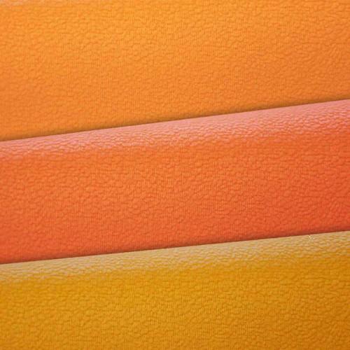 Tissu microfibre aspect cuir Brazil - Casal