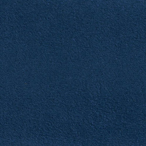 Microfibre fabric Enjoy - Azur
