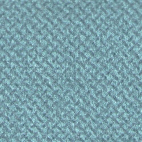 Tissu microfibre Success