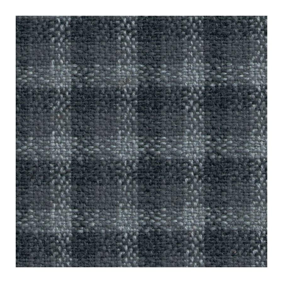 echantillon tissu carreaux gris pour v hicule mercedes. Black Bedroom Furniture Sets. Home Design Ideas