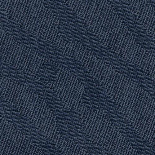 tissu cossais pour volkswagen golf 6 gti. Black Bedroom Furniture Sets. Home Design Ideas