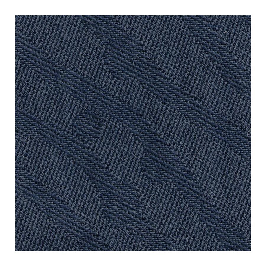 tissu faux unis pour v hicule mercedes clk. Black Bedroom Furniture Sets. Home Design Ideas