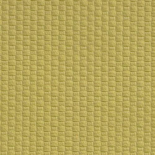 Simili cuir Skai ® Esterel intérieur / extérieur / marine
