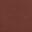 Skai® Esterel intérieur / extérieur coloris Châtain