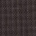 Skai® Esterel intérieur / extérieur coloris Chocolat