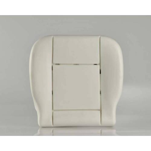 Seat foam RENAULT Maxity