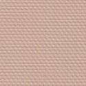 Skai® Esterel intérieur / extérieur coloris Beige