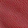 Everflex vinyl hooding (CG) - Red